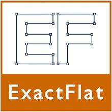000 EXACTFLAT+logo.jpg