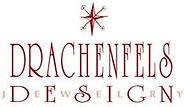 Logo-Drachenfels.jpg