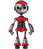 robot-clayoo2-subd-sample.jpg
