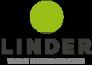 linder-trauringe-logo.png
