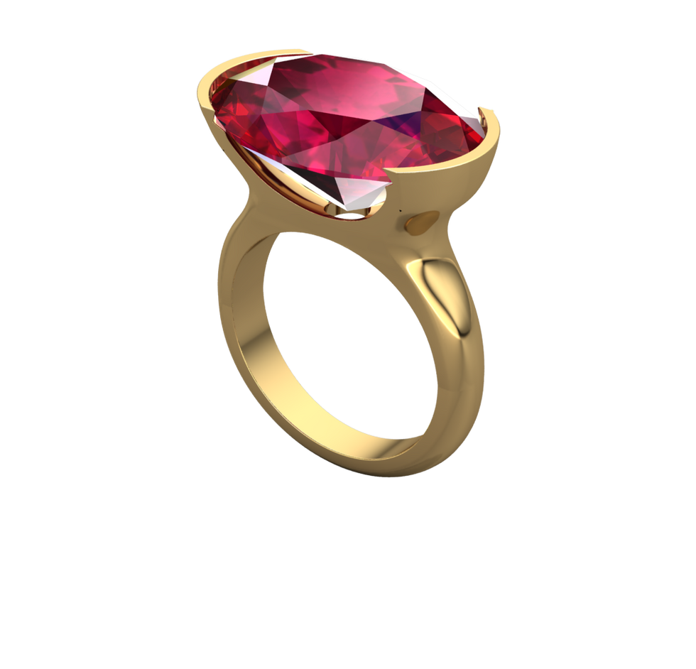 Ring Rubinrot.png
