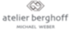 Logo-Berghoff.png