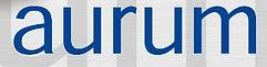 Logo-Aurum_1.jpg