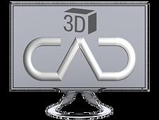 Monitor Pd Matrix Preview 3D CAD.png