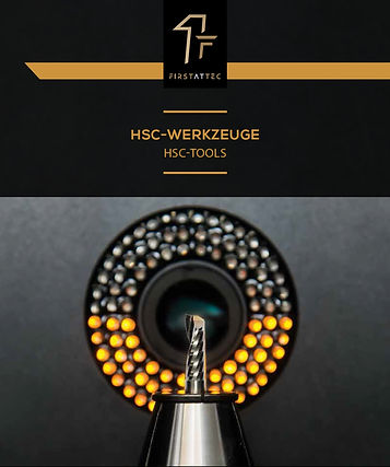 Firstattec-Katalog.jpg
