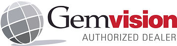 Gemvision Authorized Dealer Logo CMYK.jp