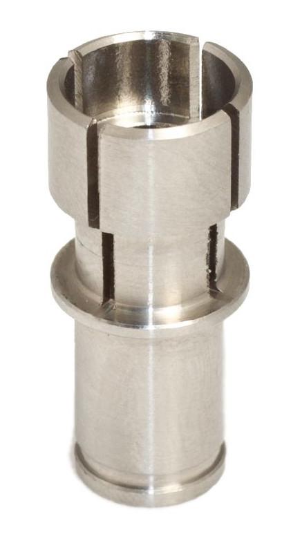 werkzeughalter_3mm 350i.jpg