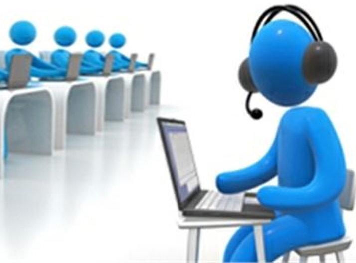 MatrixGold Online Individual Training