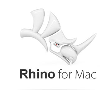 Rhino-for-Mac.jpg