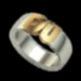 Ring DU.png