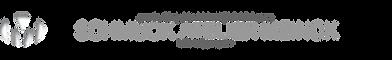 MEINCK-MM_logo_TRANS_2015.png
