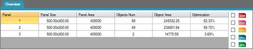 rhinonest-reports-tool - Kopie.png