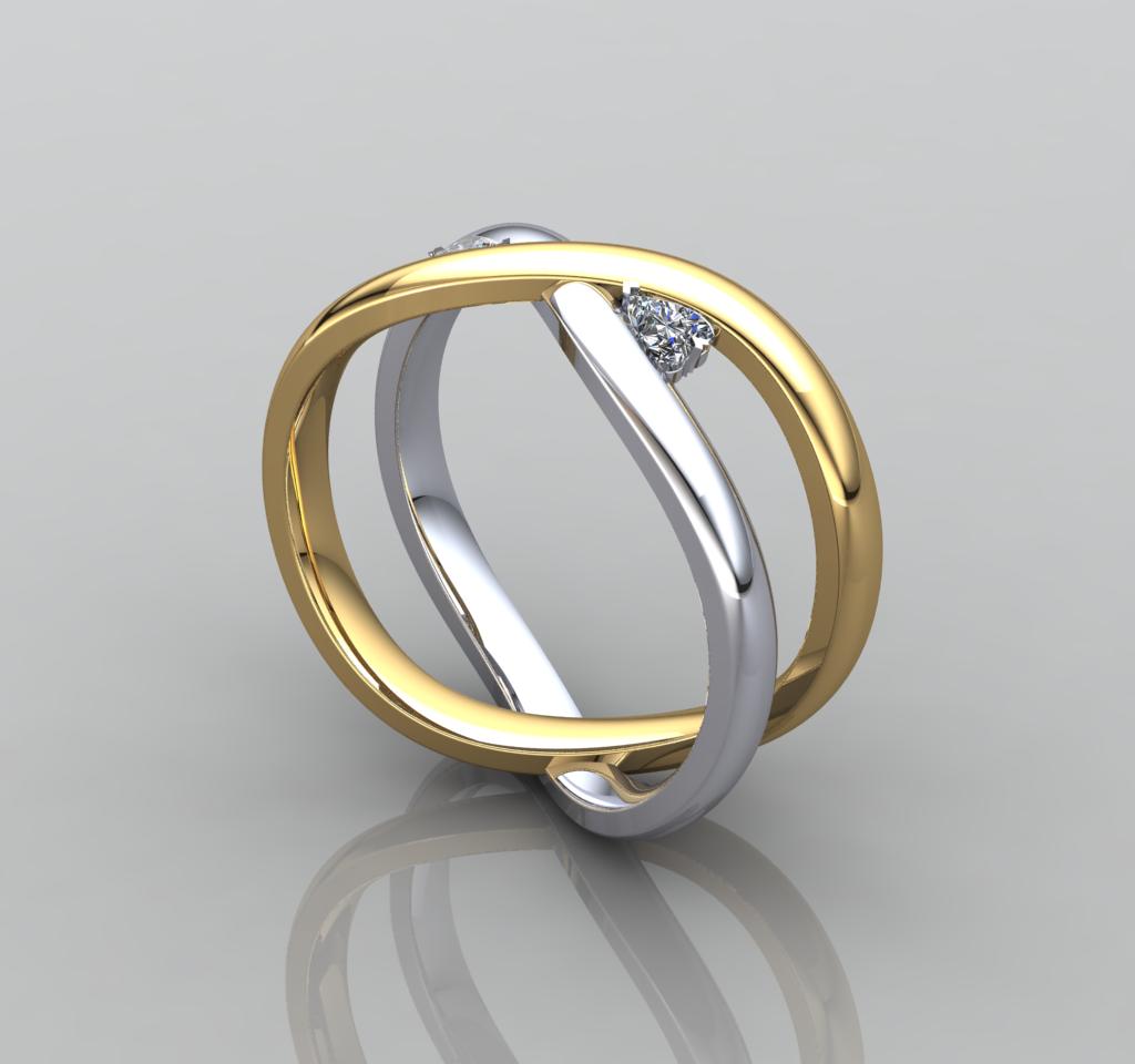 Cora X 3D.png