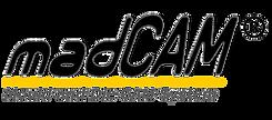 madCAM_Logo250.png