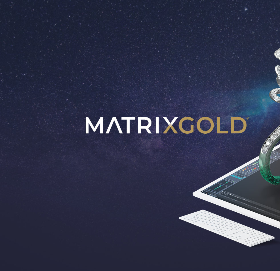 MatrixGold-Desktop-Background-Graphic.jp