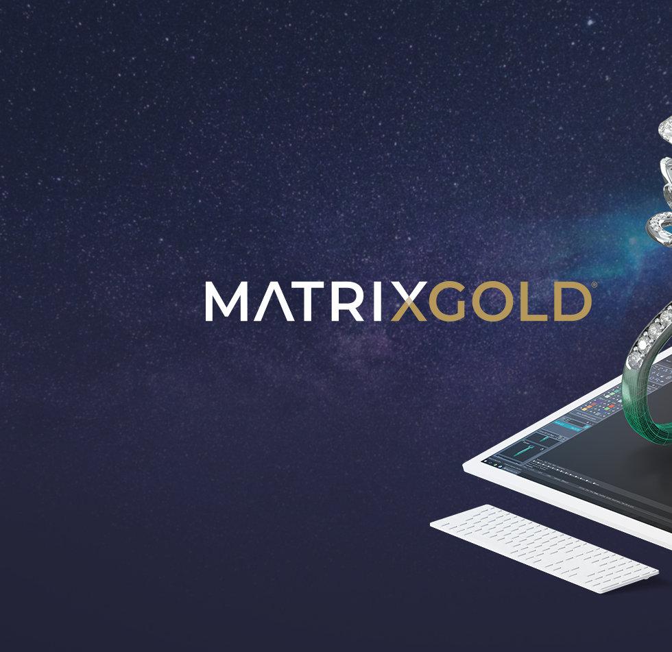 MatrixGold-Desktop-Background-Graphic.jp