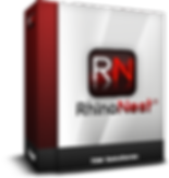 rhinonest-box-packaging-software.png
