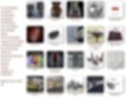 Screenshot 08-05-2020 16.50.23.jpg