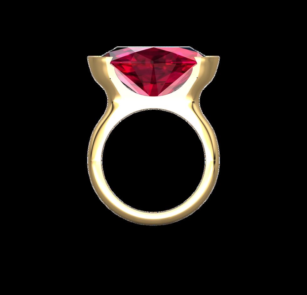 Ring Rubinrot front.png