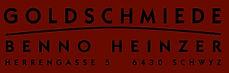 Logo-Benno Heinzer.jpg
