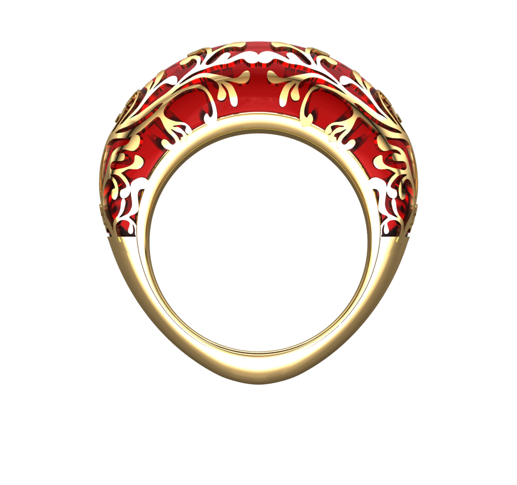 Ring Blume Front.png