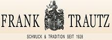 Logo-FH Trautz.jpg