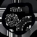 CNC-Ersatzteile.png