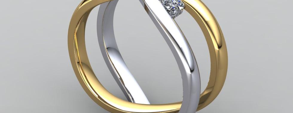 Cora X 3D.jpg