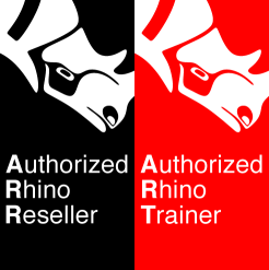 Authorized Rhino Reseller.png