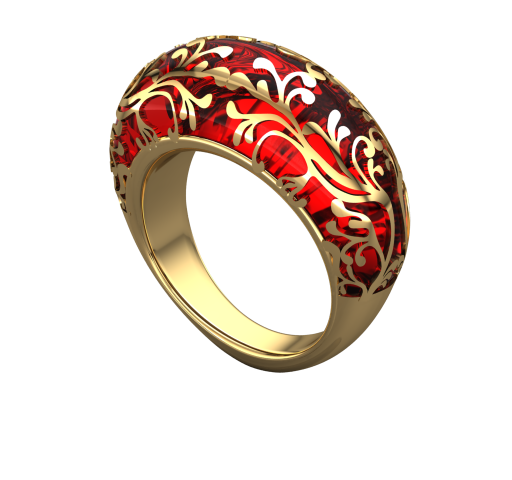 Ring Blume 3D.png