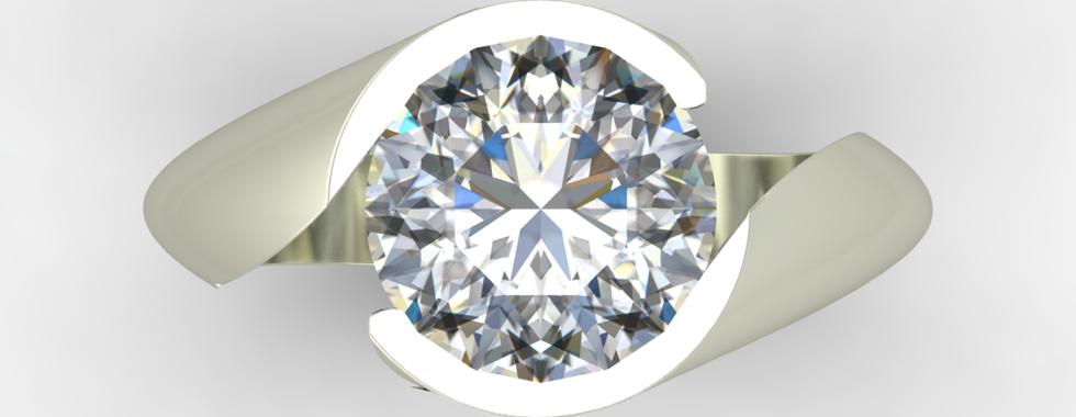 ring 1 drauf.bmp