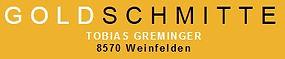 Logo-Gremminger (1).jpg