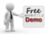 Free MG Demo.png
