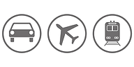 icons-auto-flugzeug-bahn.png