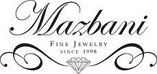 Logo-Mazbani.jpg