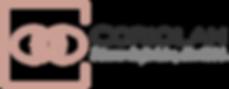 new-coriolan-logo.png