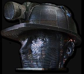 sample-laminated-man-sculpture-rhinonest