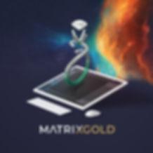 MatrixGold-Hero-Image.jpg