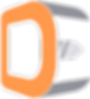 Logo%20DE%20GmbH_edited.png