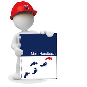 Handwerker-Handbuch.png