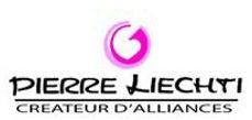 Logo-Pierre Liechti.jpg