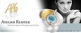Logo-Reister.png
