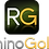 Thumbnail: MatrixGold Trade in Policy for RhinoGold 5