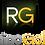 Thumbnail: MatrixGold Trade in Policy für RhinoGold 6