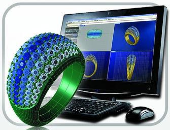 CAD-Modellieren 01_1.jpg