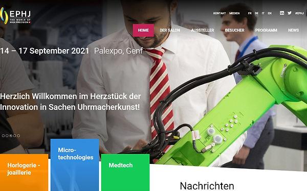 Screenshot 17-05-2021 09.13.22.jpg