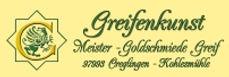 Logo-Greifenkunst-resize.jpg