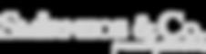 smirneos-logo invers.png