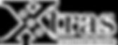 Logo-Xtras.png