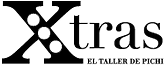 Logo-Xtras.png
